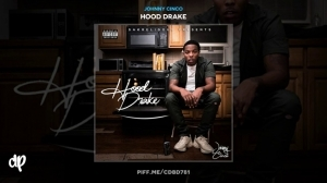 Hood Drake BY Johnny Cinco